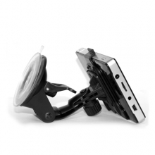 GPS за камион Fly StaR Q1BT – 4.3'' + BLUETOOTH + 4GB + 128MB