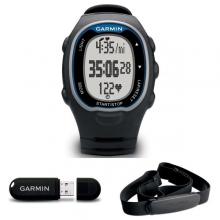 GPS за Бегачи GARMIN FR70