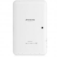 "Таблет Ampe A7 - 7"", GPS, 3G, SIM"