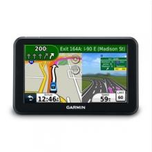 GPS навигация Garmin Nuvi 50 BG OFRM Onetime