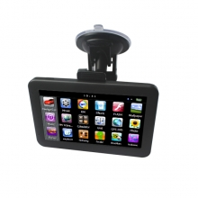 GPS навигация за камион Fly StaR Q6 – 4.3 инча, 800mhz, 4GB