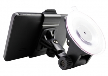 "GPS навигация за камион Fly StaR Q100 – 5"" + 4GB + 128RAM"