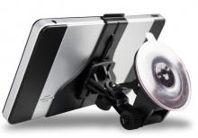"""GPS навигация Fly StaR X10BT SE - 7"""" + Bluetooth + 4GB"""