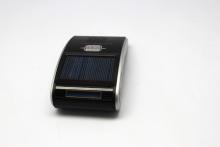 Соларно, Bluetooth, Car Kit, хендсфри устройство модел YK-168P