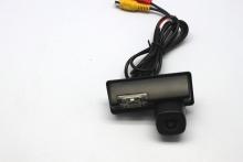Камера за заднo виждане за Nissan Teana/Sylphy/Yida, модел LAB-NIS01