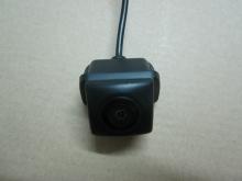 Камера за заднo виждане за Toyota Camry 2009/2010, модел LAB-TY13