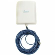Супер мощна Wi-Fi антена за външен монтаж Simerst SM-N6000