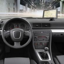 7 инчова GPS навигация MEDIATEK E7 - КОЛА-КАМИОН