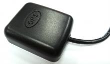 GPS приемник за лаптоп USB - 50 канала