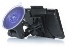 GPS навигация ORION Z50 – 5 инча, 800MhZ, 8GB