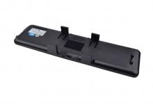 Огледало + GPS навигация Fly StaR Q4 - 4.3 инча, Bluetooth