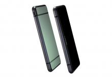 Двуядрена GPS навигация LEOS M7 - 7 инча, 800MHZ, 256MB RAM, 8GB