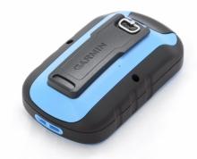 GARMIN eTrex Touch 25 GPS за измерване на площи
