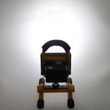 Прожекторна лампа 50W 3000 LM със 7 LED
