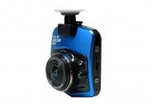 """Видеорегистратор - Камера за кола AT C900 2.4"""" 1080P HD"""