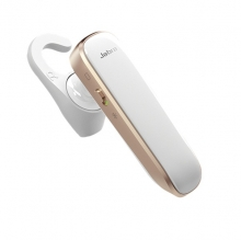 Блутут слушалка Jabra Boost Gold