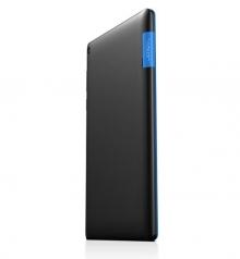 Таблет Lenovo TAB 4 7 Essential - 7 инча, WiFi, GPS, Bluetooth