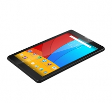 Таблет Prestigio MultiPad Wize 3108 3G  - 8 инча, 8GB, 3G, Bluetooth