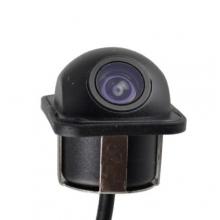 Водоустойчива универсална камера за задно виждане XH801
