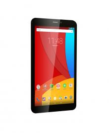 4в1 4G GPS Таблет Prestigio MultiPad Wize 3418 - 8 инча, SIM, Android 6.0, 8GB, DVR