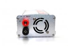 Инвертор на напрежение PI 24V - 220V - 2000W