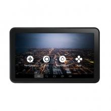 Четириядрена GPS навигация с Android Wayteq x995 Max, 7 инча, Wi-fi, ЕВРОПА