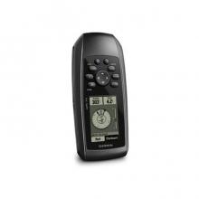 Ръчна GPS навигация Garmin GPS 73