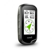 GPS за измерване на площи Garmin Oregon 750t