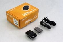 GPS Bluetooth приемник RoyalTek RBT-2110