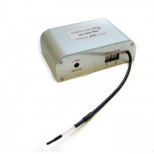 Аларма за кола PatrolLine HPS 845 с CAN BUS управление