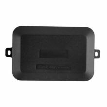 Парктроник с 4 датчика LCD дисплей и звукова сигнализация - СИВ