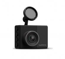 Камера за кола - видеорегистратор Garmin Dash Cam 45