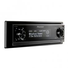 Аудио плеър Pioneer DEH-P99RS Reference CD Player