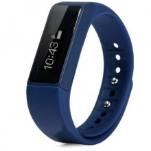 Фитнес гривна за спорт Smart Bracelet i5 plus