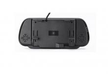 MP5 Bluetooth 7 инчов монитор модел AT BTM-7002