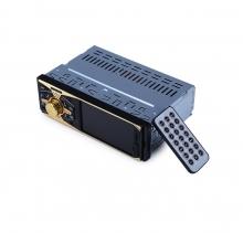 MP5 Аудио плеър за кола AT 4011B с 4.1 инча дисплей и Bluetooth, SD, USB