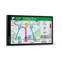 GPS навигация DriveSmart 61 LMT-S EU