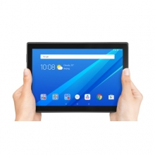 4в1 Таблет Lenovo Tab 4 10 инча 4G-3G WiFi GPS, Android 7, IPS, 2GB, 16GB