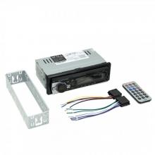 Аудио плеър PNI Clementine 8428BT SD, USB, AUX, RCA и Bluetooth