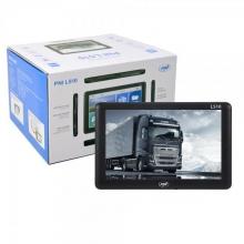 GPS навигация за камион PNI L510 5 инча, 800 MHz, 256MB RAM, 8GB