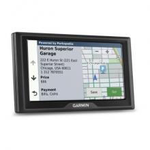 GPS навигация Garmin Drive 61 LMT-S EU BG