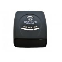 GPS Радар детектор GENEVO One