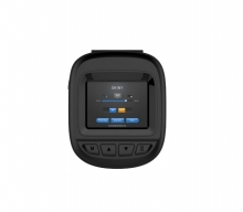 Видеорегистратор - DVR с WIFI AT BTK155 с 1.5 инча дисплей 12mpx + 16GB карта