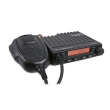 Радиостанция CB Albrecht AE 6110