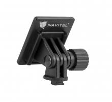 """Видеорегистратор за кола NAVITEL R400 2.7"""" FullHD"""