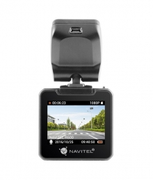 Видеорегистратор за кола NAVITEL R600 12Mpix 2'' FHD SONY