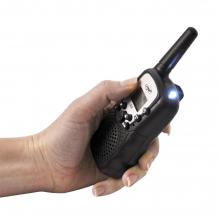 Радиостанции PNI PMR R8 с приемно-предавателна функция
