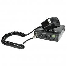 Комплект радиостанция Midland Alan 100 CB + PNI ML100 магнитна антена