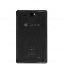 4в1 Таблет навигация за кола - камион NAVITEL T500 3G, Android 7