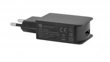 5в1 Таблет навигация за кола - камион NAVITEL T500 3G, Android 7, ТВ